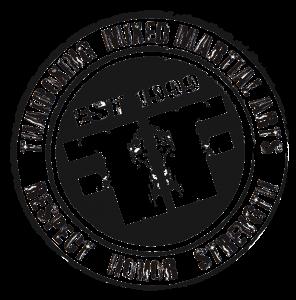 Correct logo FF_1